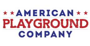 American Playground Company