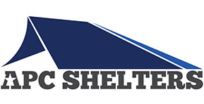 APC Shelters
