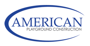 American Playground Construction